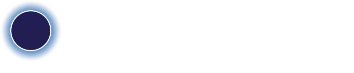 Eclipse Business Consultants Logo